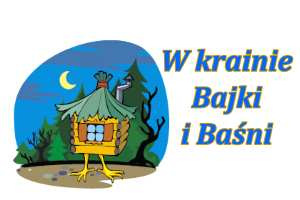 W krainie Bajki i Baśni