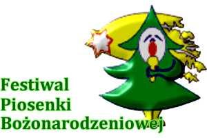 Festiwal Pioseni Bożonarodzeniowej